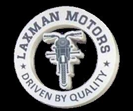 Laxman Motors