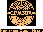 Hotel Livanta