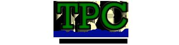 Tpc Kolkata Pest Control