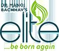 Dr Manoj Bachhav's Elite Plastic & Cosmetic Surgery