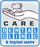 Dental Clinic in Indore