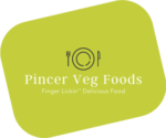 Pincer Vegetarian Foods