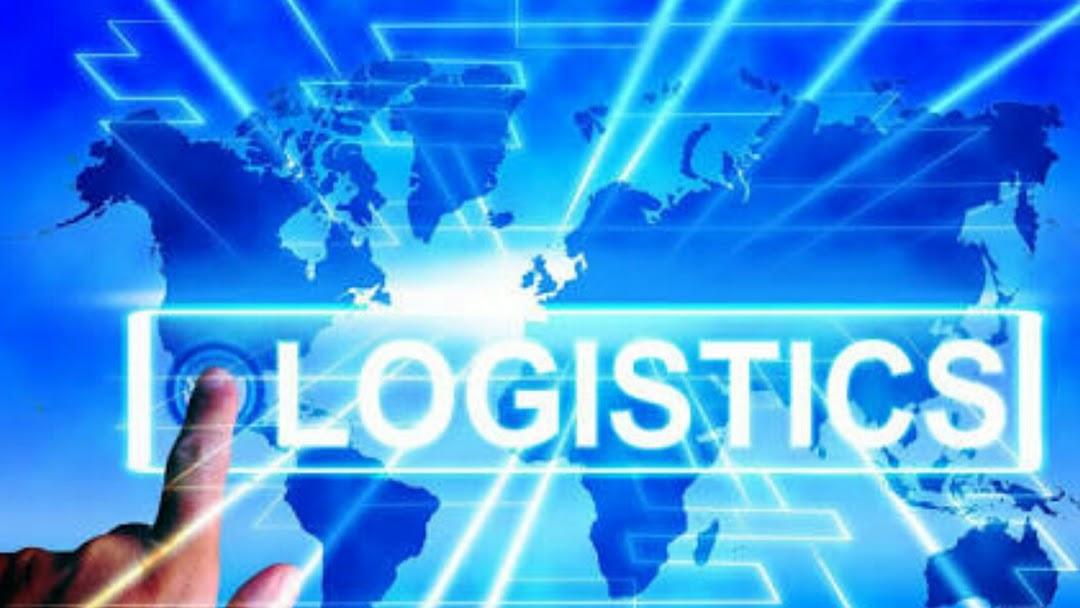 Himalayan Logistics