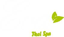 Eva Thai Spa