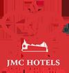 Hotel Shree Balaji Avenue