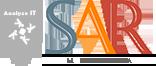 Sar Media