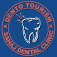 Sahaj Dental Care & Academy