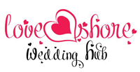 Love Shore Wedding Hub