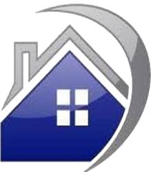 RKM Builders and Developer Infrastructure Pvt. Ltd.