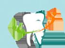 Shubham Dental Care