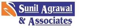 Sunil Agrawal and Associates