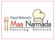 Maa Narmada Caterers