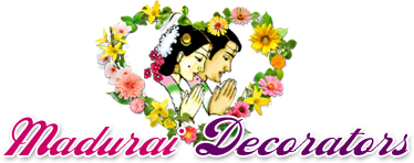 Madurai Wedding Planner