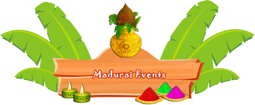 Madurai Events
