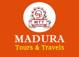 Madura Tours and Travels