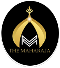 The Maharaja Caterers