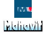 Mahavir Trading Co.