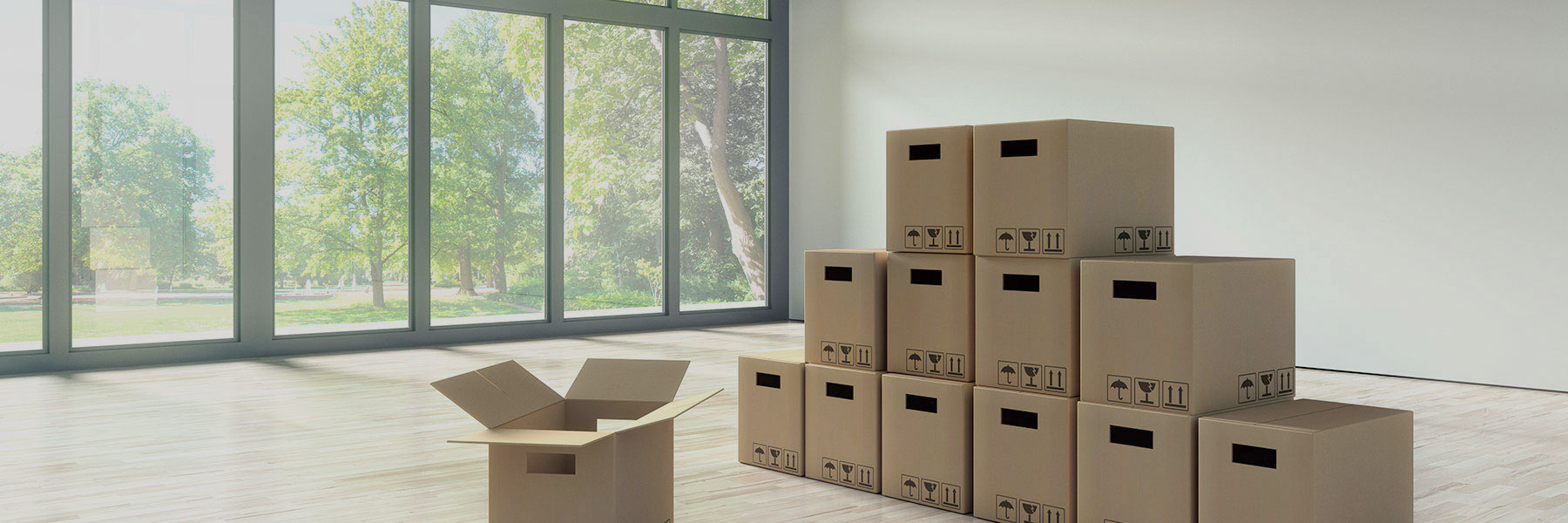 Anjali Packers Movers