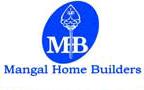 Mangal Home Builders