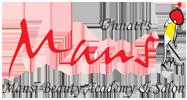 Mansi Beauty Academy & Salon