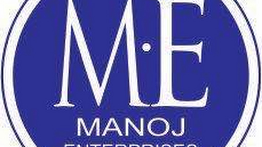 Manoj Enterprises