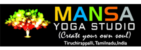 Mansa Yoga Studio