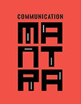 Communication Mantra Pvt. Ltd.
