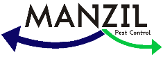 Manzil Pest Control Pvt Ltd