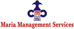Maria Management Services
