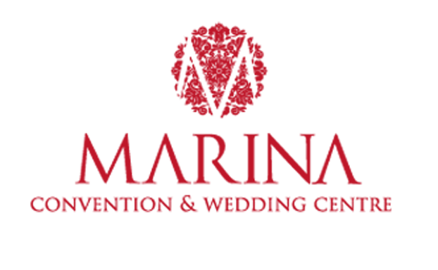 Marina Convention & Wedding Centre
