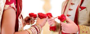 Marriage Bureau in Delhi India | Best Marriage Bureau | NearMeTrade