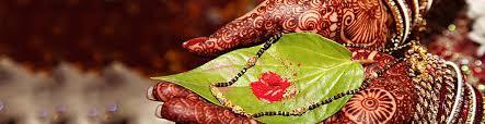 Vishwakarma Matrimonials