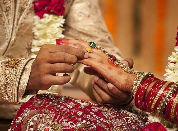 Dehradun Marriage Bureau