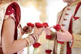 Jaimala Marriage Bureau