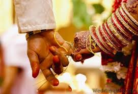 Shaadi Vivah Marriage
