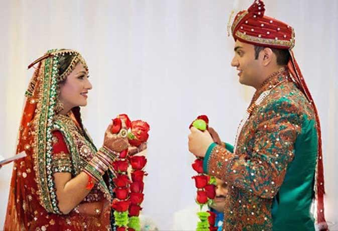 Sycoriaan Matrimonial
