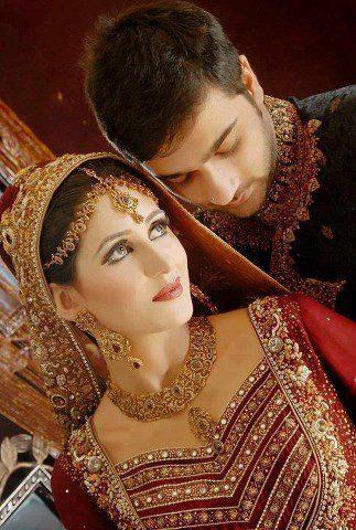 Gupta Ji Marriage Bureau Pvt. Ltd.