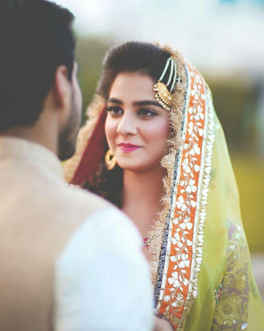 Marriage Bureau - Makemylagan.com - Matrimonial Services in Delhi, Ncr & for Nri for All Communities