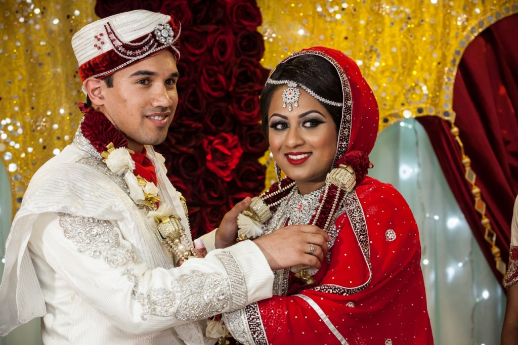 Wedgate Matrimony & Events Services