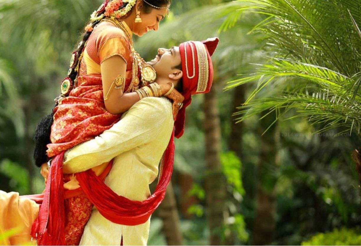 Jha International Marriage Bureau
