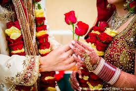 SHARMA JI MARRIAGE BUREAU