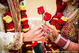 SHARMA JI MARRIAGE BUREAU