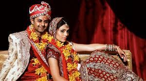 Jat Matrimonial Services