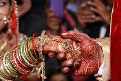 Yadav Vivah Matrimonials