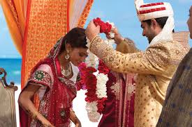 Ghar Sansar Marriage Bureau