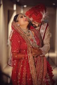 Associate Matrimony Mangaluru
