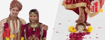 Yogayog Marriage Bureau