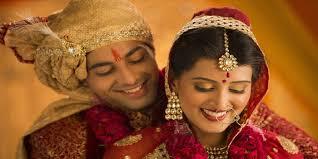 Tamanna Marriage Bureau- Marriage Bureau in Haryana
