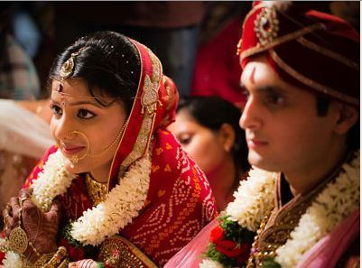 Aggarwal Marriage Bureau