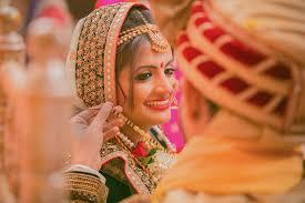 Janmagath Marriage Bureau